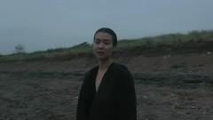 Geyser - Mitski