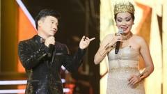 Hits Medley (Zing Music Awards 2014) - Phương Thanh , Quang Linh
