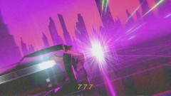 777 (Lyric Video) - KDL, Ferras