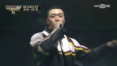 The Time Goes On (SMTM 6)