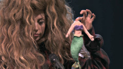 Jewels & Drugs (Live At iTunes Festival London 2013) - Lady Gaga , T.I. , Too Short , Twista