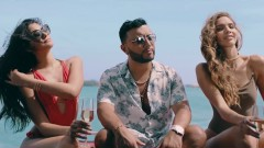 Que Va - Alex Sensation, Ozuna