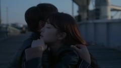 Learn To Love - Hwang Chi Yeol