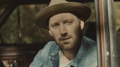 Better Than I Used To Be - Mat Kearney,Afsheen