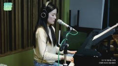 I Fall In Love Too Easily (Live) - Min Chae
