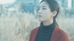 I'm Beautiful - Cha Eun Joo