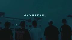 A.V.N CYPHER - AVNTEAM