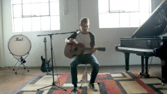 Thinking Out Loud - Luke Conard