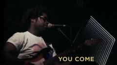 Close Enough (Lyric Video) - R.Lum.R