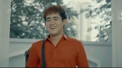 Xuân Sum Họp - Đinh Kiến Phong