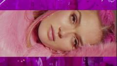 Wasted Love - Corporate Slackrs, Emma Zander