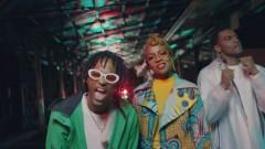 Contigo (Official Video) - ChocQuibTown