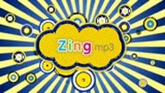 Nhật Ký Zing ME (Số 05) - Cường DC, Nam Cường, Don Nguyễn, Phạm Nhật Huy, Various Artists
