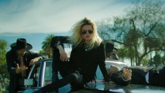 Doing It To Death - The Kills