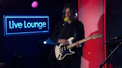 Do You Know Me? (In The Live Lounge) - Vant