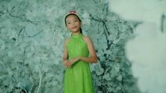 Quê Hương Mùa Xuân - Hanna Quỳnh