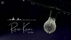 Rain Kwai