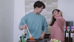 Only You - vido seoung woo