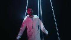 Oye Mujer - Raymix, Juanes