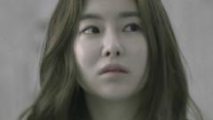 Winter Story Part 2 - Jo Kwan Woo