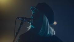 Ultraviolet (Live) - Dagny
