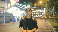 Noel Sài Gòn - Bùi Caroon