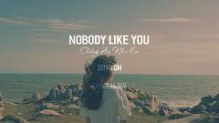 Nobody Like You - So Hi