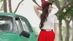 Phải Làm Sao Đây (Behind The Scenes) - Mi Trần