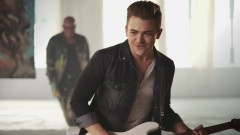Rescue - Hunter Hayes