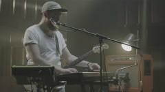 Worry (Berlin Sessions) - Jack Garratt