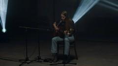 Alaska (Live) - Maggie Rogers