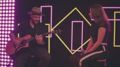 Mutual (YouTube Music Acoustic Session) - Laura Tesoro