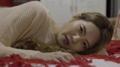 Winter To Spring - Yoony Eun