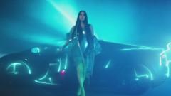 Fingiás (Official Video) - Paloma Mami