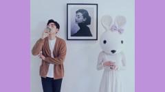 Better Than Some - Ahn Seung Hun