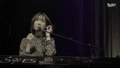 Rainy Dance (Live) - Chamsom