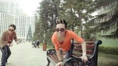 Em Là Số Một - Châu Việt Cường