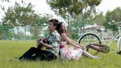 Trả Hết Ân Tình - Tuấn Quang , Phạm Thanh Thảo