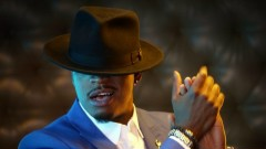 Another Love Song - Ne-Yo