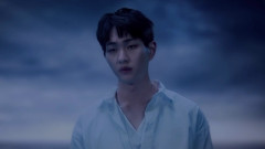 Blue - Onew