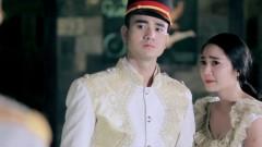 Tango Chân Tình - Cao Sỹ Hùng
