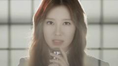 Alive - J-Min
