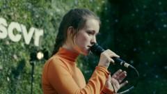 Dynamite (Live) - Sigrid