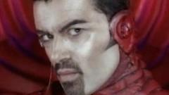 Fantasy - George Michael, Nile Rodgers