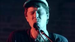 Have Faith (Live) - Palace