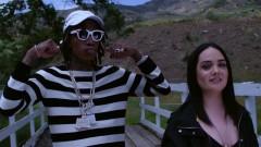 Bet They Know Now - Raven Felix, Wiz Khalifa