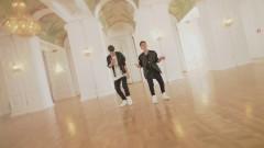 Baila Conmigo (Official Video) - Adexe & Nau
