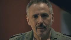 Todo a Pulmón (Versíon 35 Aniversario) (Official Video) - Alejandro Lerner