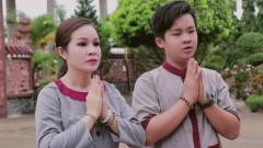 Vu Lan Có Mẹ - Cha - NSUT Lê Hồng Thắm