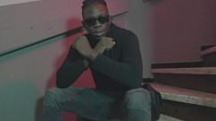 Depuis tout petit (Clip officiel) - Dadinho